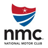 National Motorclub