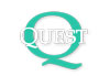 Quest Towing